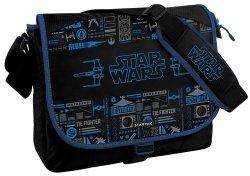 Torba na ramię STK 60-48 Star Wars