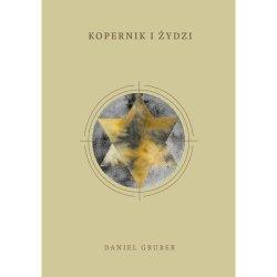 Kopernik i Żydzi