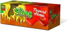 Slime 2x120gr - Tropikalny aromat