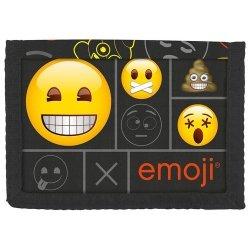 Portfel Emoji 11