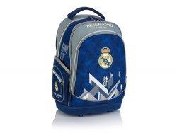 Plecak szkolny RM180 Real Madrid