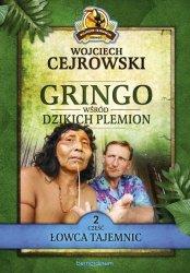 Gringo wśród dzikich plemion. Część 2