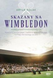 Skazany na Wimbledon