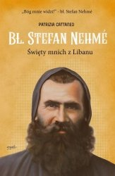 Bł Stefan Nehme