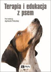 Terapia i edukacja z psem