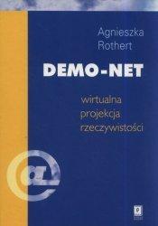 Demo-net