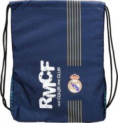 Worek na buty Real Madrid 2 Stronger