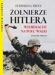Żołnierze Hitlera.