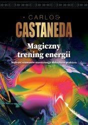 Magiczny trening energii