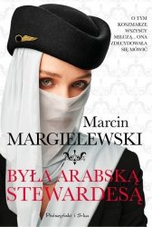 Byłam arabską stewardesą