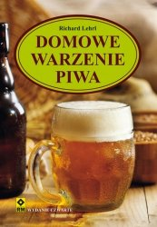 Domowe warzenie piwa