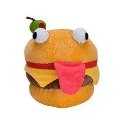 Fortnite Durr Burger Plush
