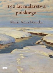 150 lat malarstwa polskiego