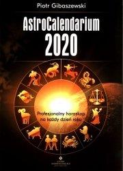 AstroCalendarium 2020