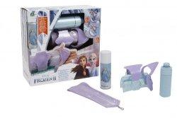 Frozen II Magiczny lodowy rękaw