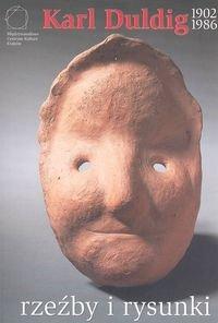 Karl Duldig Rzeźby i rysunki