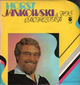 Horst Jankowski And His Orchestra