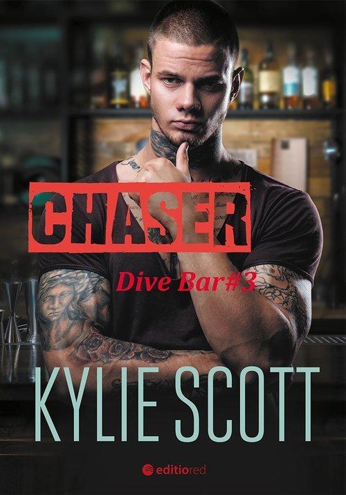 Chaser Dive Bar