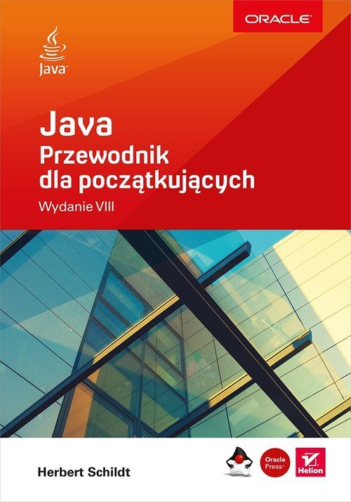 Java Przewodnik dla początkujących