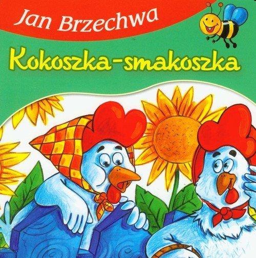 Kokoszka-Smakoszka
