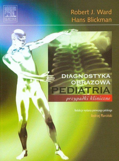 Pediatria diagnostyka obrazowa