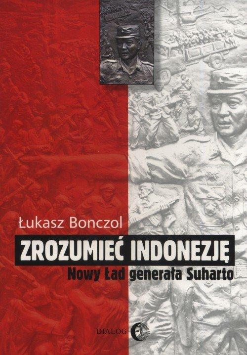 Zrozumieć Indonezję