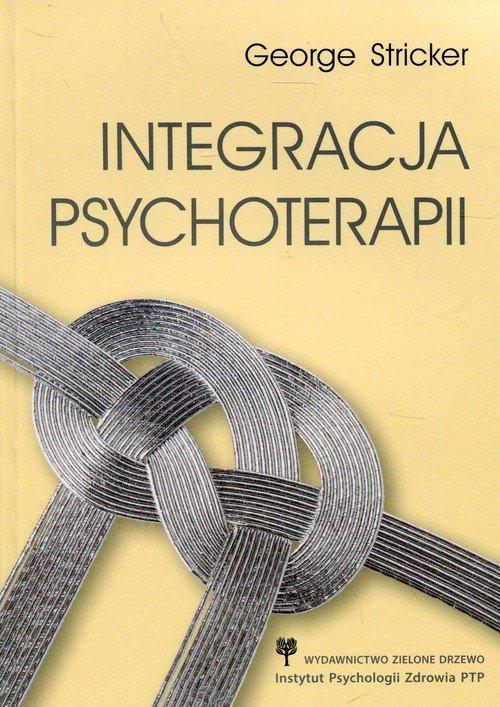 Integracja psychoterapii