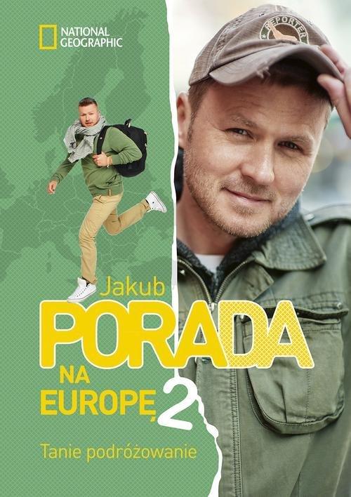 Porada na Europę 2