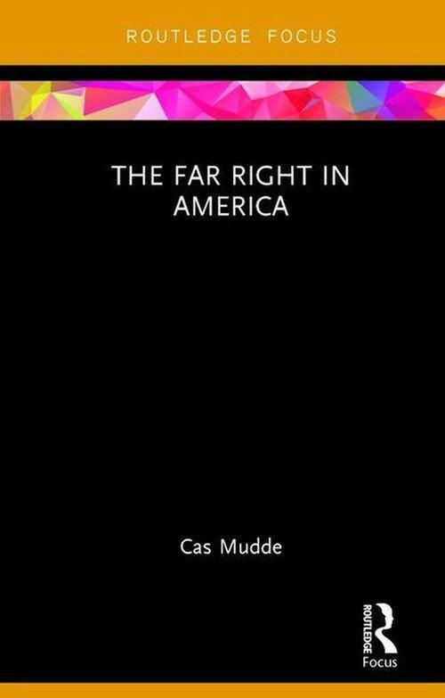 Far Right in America