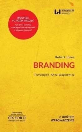 Branding Krótkie Wprowadzenie 29
