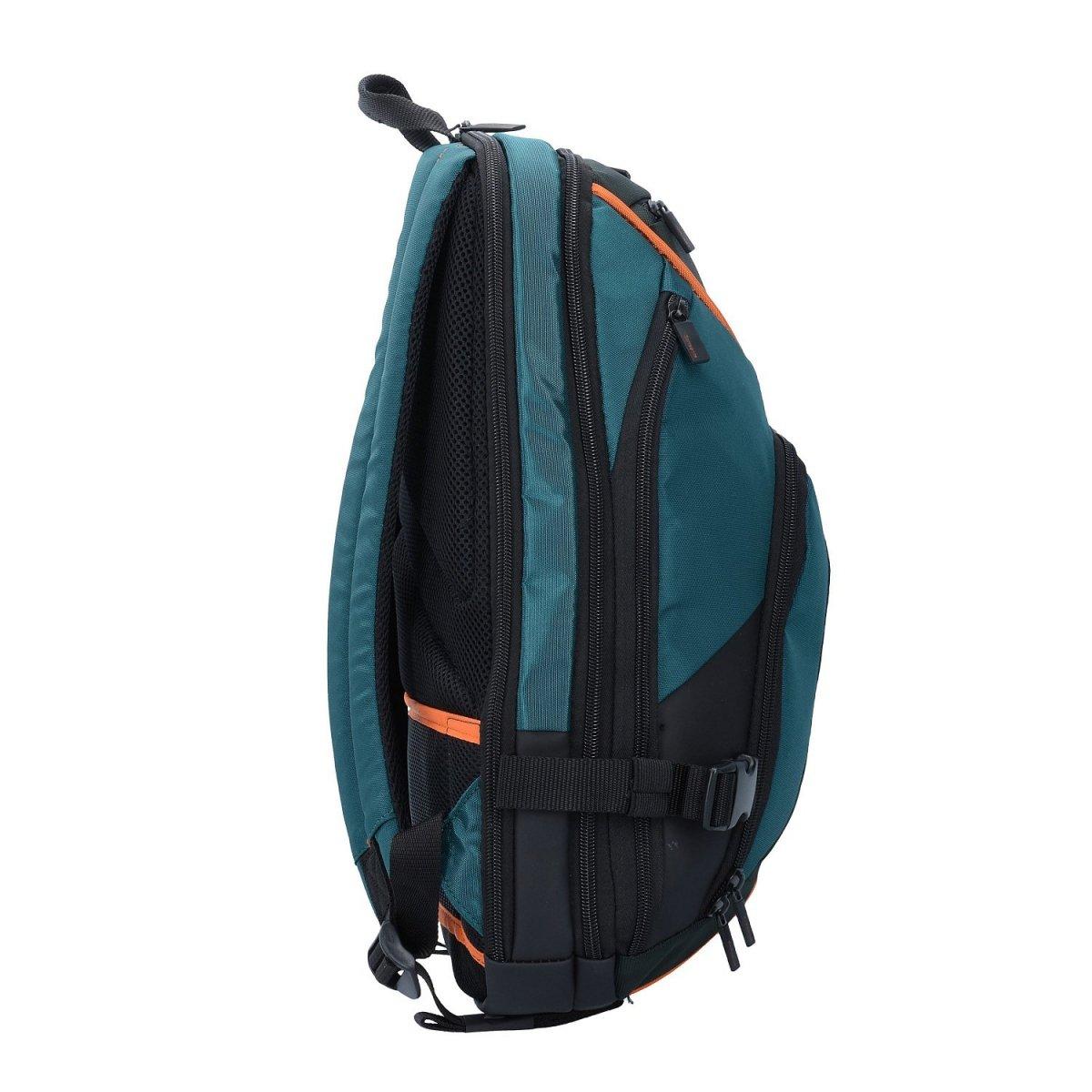 15dd04f3c10ad Plecak na laptopa KLEUR-LAPT. BACKPACK 15.6