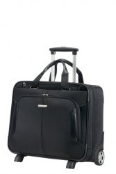 Pilotka XBR-BUSINESS CASE/WH 15.6