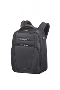 Plecak na laptopa PRO-DLX 5-LAPT.BACKPACK 14.1