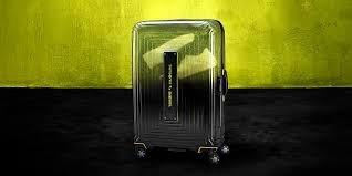 Neopulse X Diesel