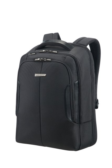 Plecak na laptopa XBR-LAPTOP BACKPACK 15.6""