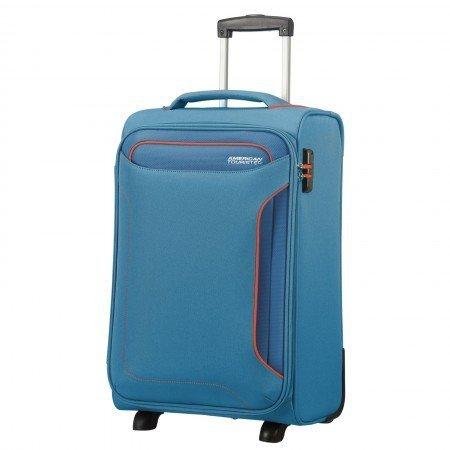 Bagaż podręczny o szer.35 cm Holiday heat