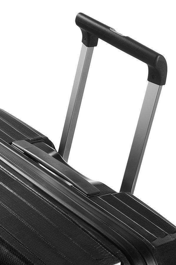 Bagaż Lite Box Spinner 69cm