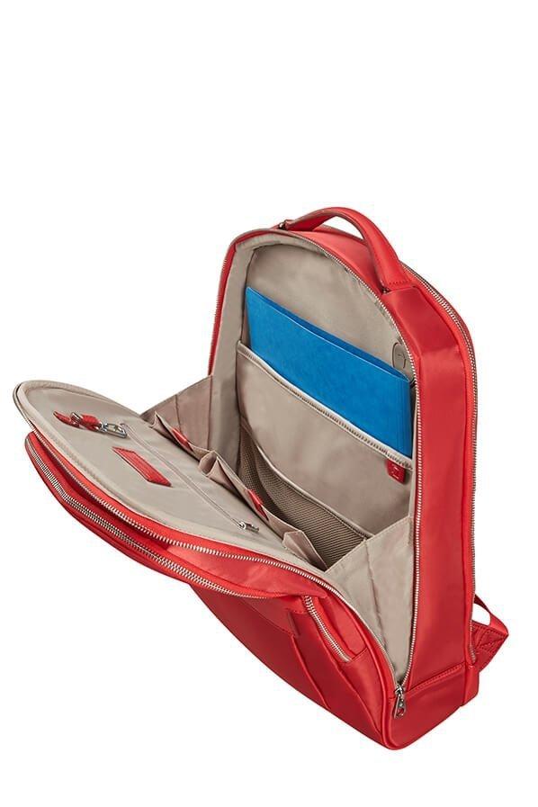 """Plecak damski na laptopa ZALIA 2.0-BACKPACK 15.6"""""""