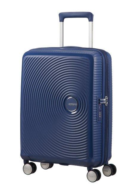Bagaż podręczny soundbox