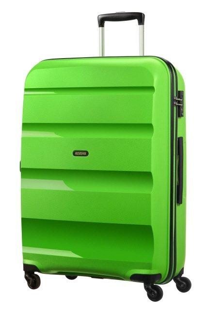 Bagaż Bon Air 91 l