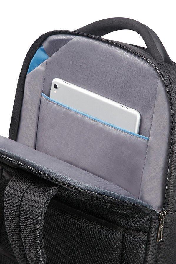 "Plecak a laptopa 14,1"" VECTURA EVO-LAPT.BACKPACK 14.1"" 09 008"
