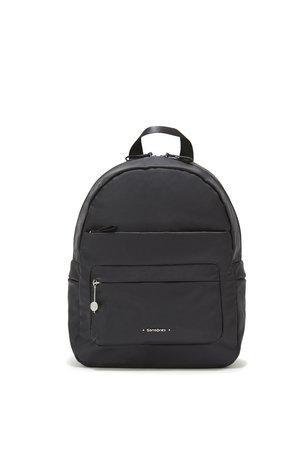 Plecak miejski MOVE 3.0-BACKPACK  BLACK