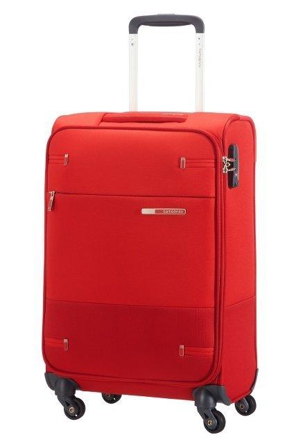 Bagaż podręczny o szerokości 35 cm Base Boost