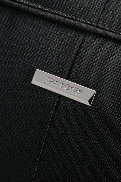 "Plecak na laptopa XBR-LAPTOP BACKPACK 14.1"" 003"