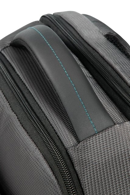 Plecak na laptopa QIBYTE-LAPTOP BACKPACK 14.1''