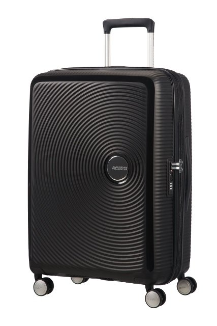 Bagaż Soundbox 67 cm