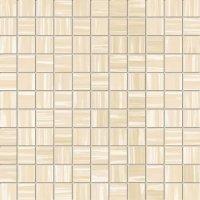 Elida 3 Mozaika 30x30