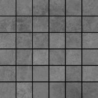 Tacoma Grey Mozaika 29,7x29,7