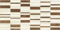 Enna Wood Dekor 22,3x44,8