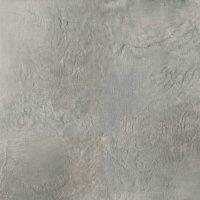 Beton Light Grey 59,3x59,3
